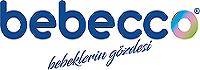 bebecco bebek mobilyaları